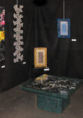 "Salon ""Antiques Brocante Design"" – Quimper – Nov. 10 and 11, 2011"
