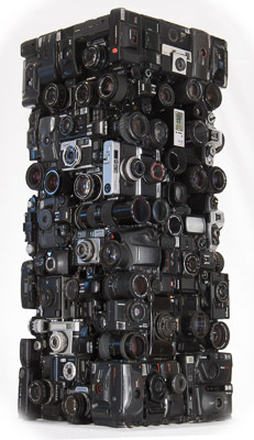 "Chargement de ""Nikon"" - Merci de patienter"