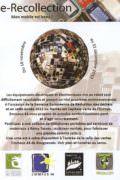 Flyer Semaine Européenne de la Réduction des Déchets