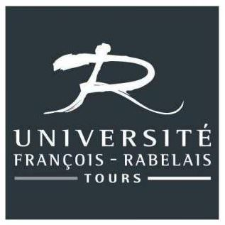 Logo Université François Rabelais (Tours)