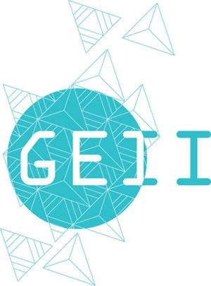 logo IUT GEII (Tours)