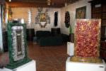 110429 exposition Chateau de la Joue – Fay de Bretagne 01