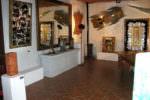 110429 exposition Chateau de la Joue – Fay de Bretagne 03