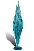 «Megadrum» (710)