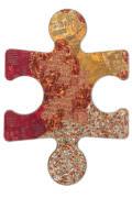 «Puzzle» (730)