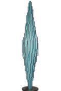 «Megadrum » (731)