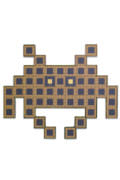 «Space Invader» (684)