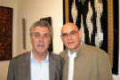 Avec Jean-Yves Corbierre