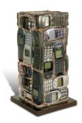 «Nokia» (581)