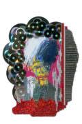 «Warhol» (590)