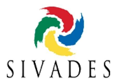 Logo Sivades