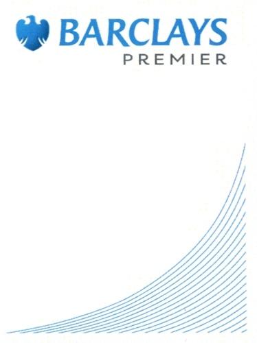 Montage Logo Barclays