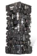 «Nikon» (802)