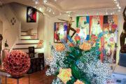 Galerie Art Seiller 02