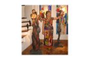 Galerie Art Seiller 04