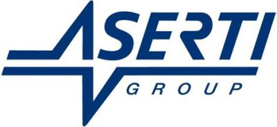 Aserti Group Logo